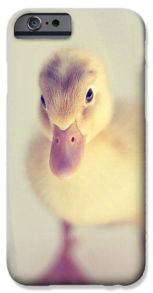 Hello Ducky IPhone 6s Case