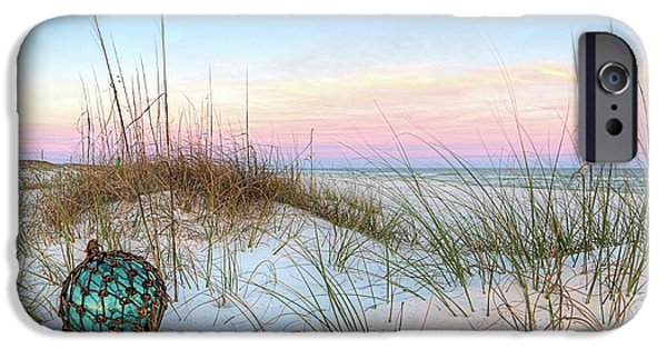 IPhone 6s Case featuring the photograph Johnson Beach by JC Findley