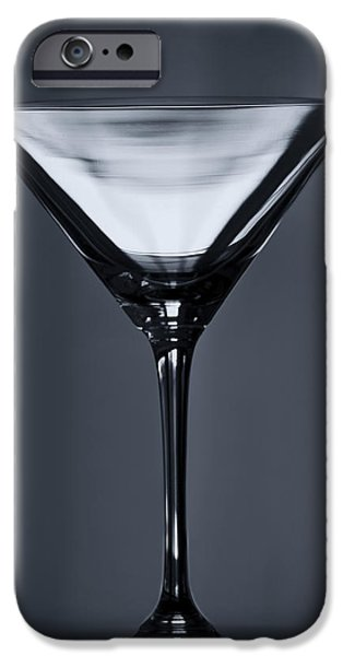 Martini IPhone 6s Case by Margie Hurwich