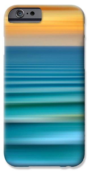 Surrealism iPhone 6s Case - Sets by Az Jackson