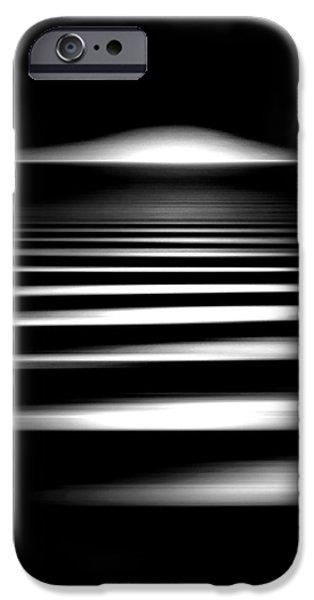 Surrealism iPhone 6s Case - Wake Up  by Az Jackson