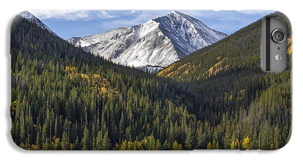Torreys Peak  IPhone 6s Plus Case