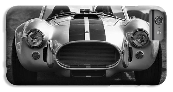 Ac Cobra 427 IPhone 6s Plus Case