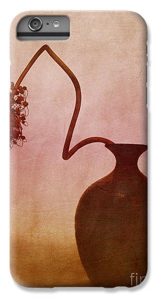 Allium IPhone 6s Plus Case