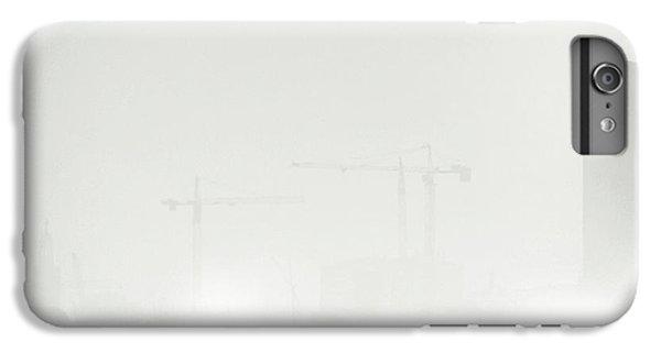 Atmosphere IPhone 6s Plus Case