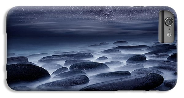 Nature iPhone 6s Plus Case - Beyond Our Imagination by Jorge Maia