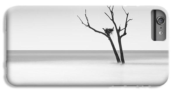 Boneyard Beach - II IPhone 6s Plus Case