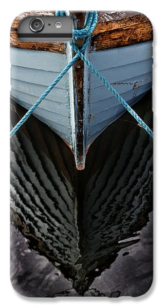 Dark Waters IPhone 6s Plus Case