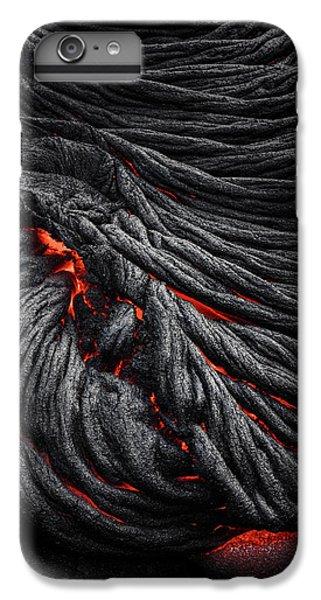 Hot iPhone 6s Plus Case - Devil's Eye by Jerrywangqian