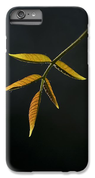 Emergence IPhone 6s Plus Case