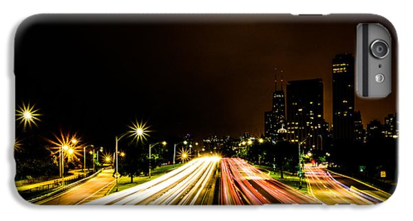 Even More Lsd I Think I'm Addicted IPhone 6s Plus Case by Randy Scherkenbach