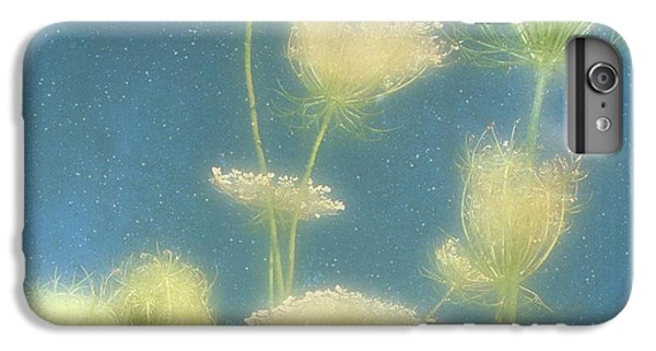 Fairy Dust iPhone 6s Plus Case - Fairy Dusted by Gothicrow Images