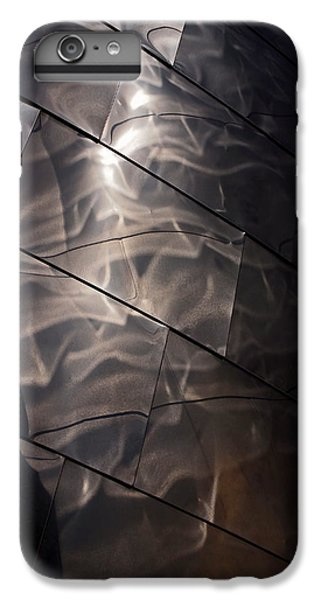 Gehry Magic IPhone 6s Plus Case