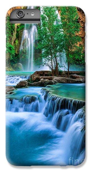 Havasu Paradise IPhone 6s Plus Case