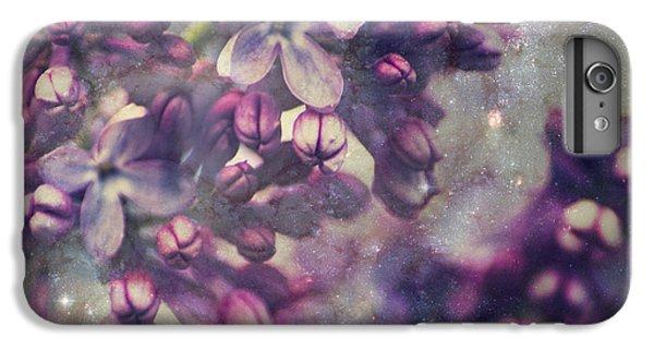 Lilac IPhone 6s Plus Case