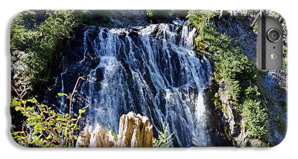 Narada Falls IPhone 6s Plus Case