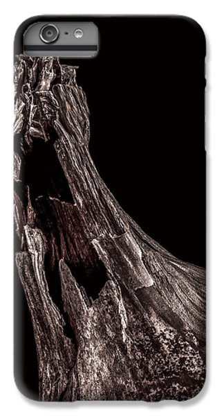 Onion Skin Two IPhone 6s Plus Case by Bob Orsillo
