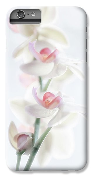Pale Beauty IPhone 6s Plus Case