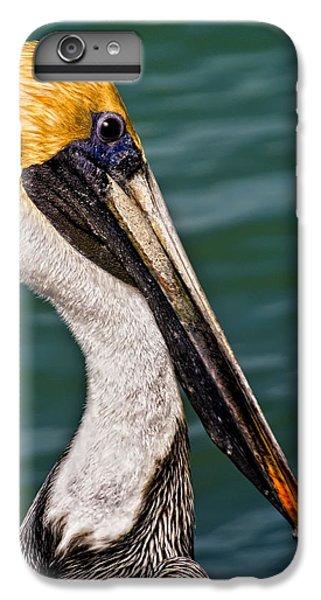Pelican Profile No.40 IPhone 6s Plus Case