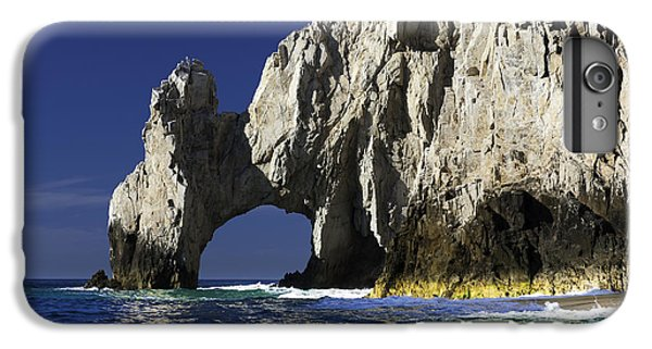 The Arch Cabo San Lucas IPhone 6s Plus Case