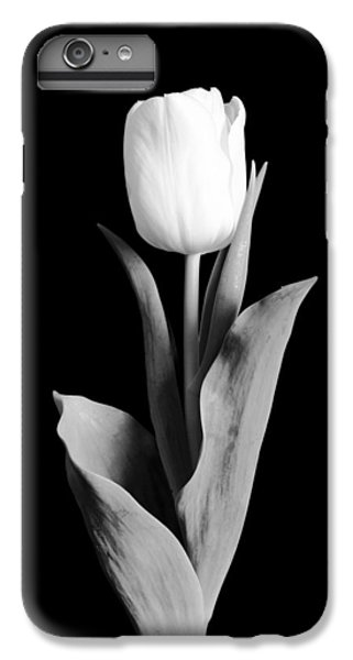 Tulip IPhone 6s Plus Case