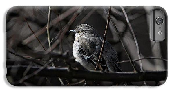 To Kill A Mockingbird IPhone 6s Plus Case