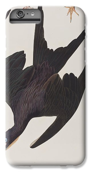 Frigate Pelican IPhone 6s Plus Case