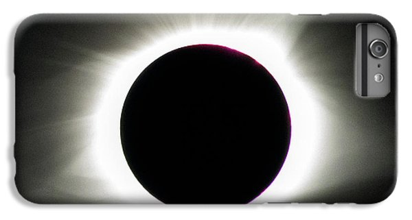 Maximum Totality IPhone 6s Plus Case