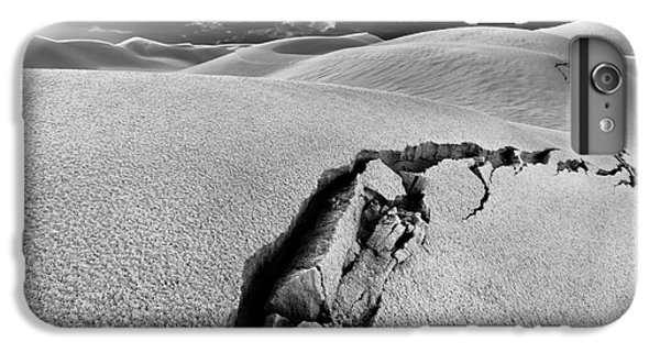 iPhone 6s Plus Case - The Crack Of Dawn by Julian Cook