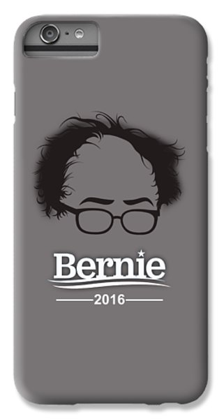 Bernie Sanders IPhone 6s Plus Case