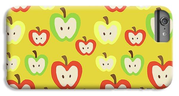 Apples IPhone 6s Plus Case