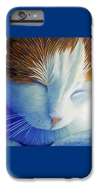 Dream Within A Dream IPhone 6s Plus Case