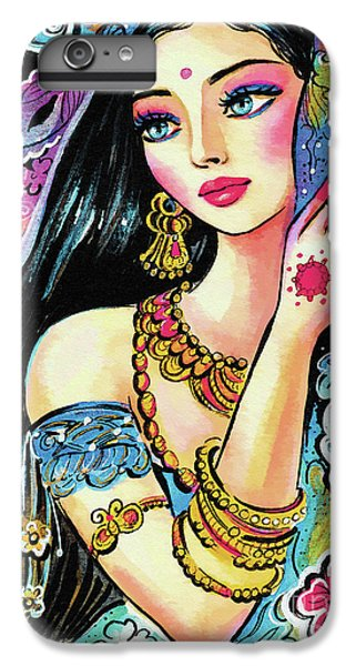 Gita IPhone 6s Plus Case