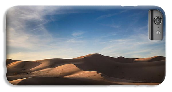 I'd Walk A Thousand Miles IPhone 6s Plus Case by Laurie Search