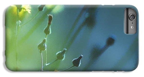 Spring Grass IPhone 6s Plus Case