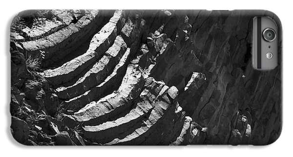 Stairs Of Time IPhone 6s Plus Case