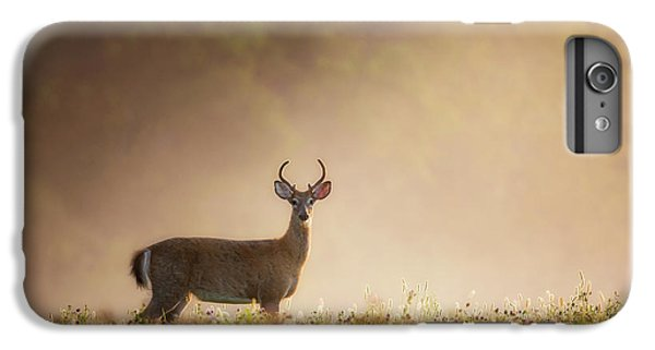 Young Buck IPhone 6s Plus Case