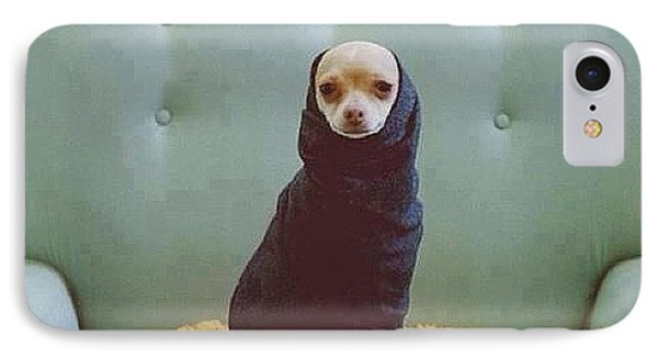 😂😂😂😂 #dogue #vogue Phone Case by Matheo Montes