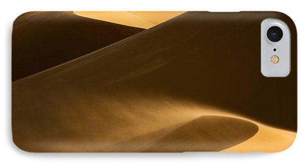... Dunes IPhone Case