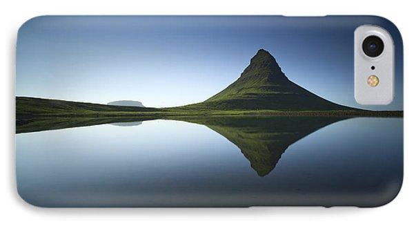 ... Kirkjufell IPhone Case