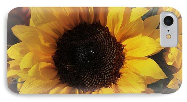 Bright Summer IPhone Case by Yumi Johnson
