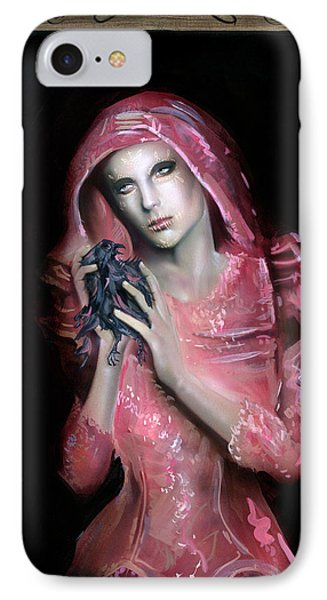 Day Of The Dead 1 IPhone Case