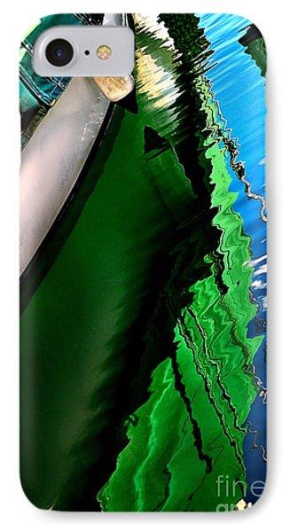Extravaganza Phone Case by Lauren Leigh Hunter Fine Art Photography