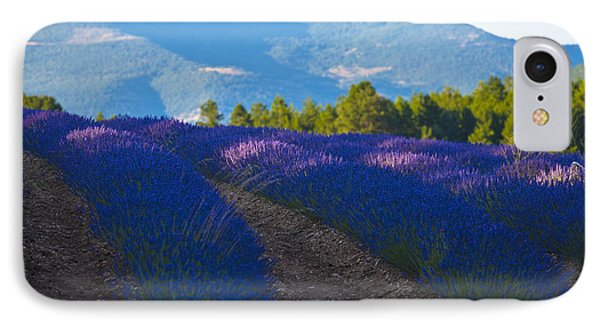 France, Southern France IPhone Case