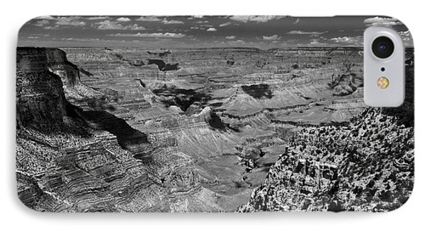 Grand Canyon Phone Case by RicardMN Photography