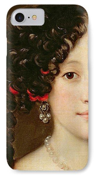 femme a petits seins mount pearl