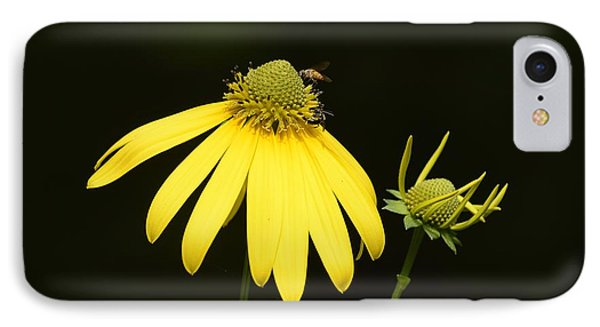 Simple Things Phone Case by Randy Bodkins