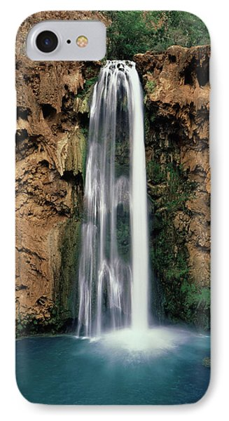 Usa, Arizona, Grand Canyon National IPhone Case by Christopher Talbot Frank