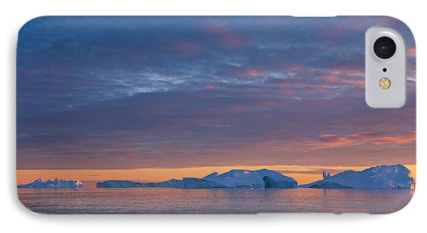 110613p176 IPhone Case by Arterra Picture Library
