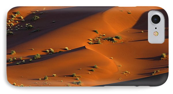 120118p071 Phone Case by Arterra Picture Library